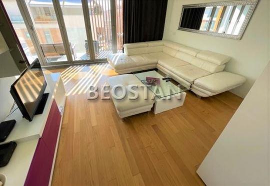 Novi Beograd - West 65 ID#42828