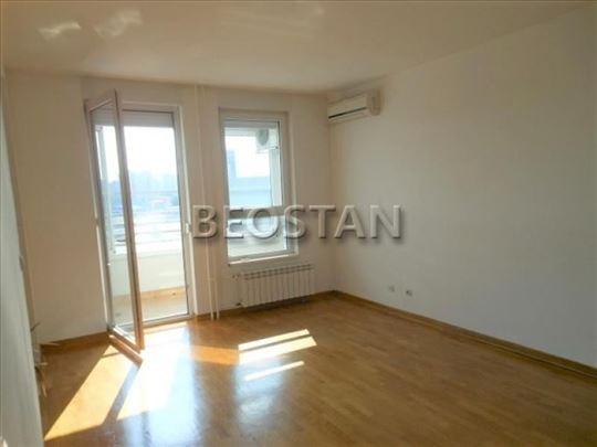 Novi Beograd - Belville ID#42557