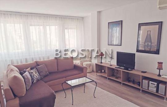 Novi Beograd - Blok 45 ID#42836