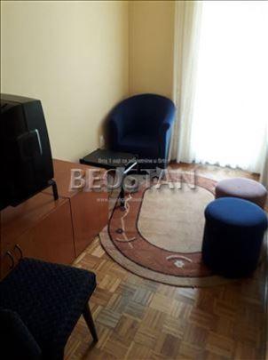 Novi Beograd - Blok 62 ID#42526