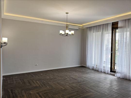 Lux, 3.5 kod pinka, nova zgrada, nov stan!!!
