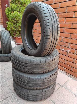 "Michelin 185/65/15"" LETNJA"