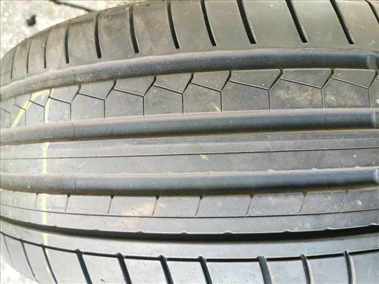 DUNLOP SportMax GT 245/40 R20
