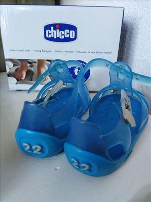 Chicco sandalice za vodu br 22