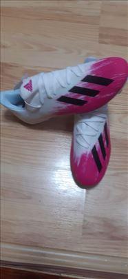 Kopačke Adidas X19.3 br.42/43/45/46
