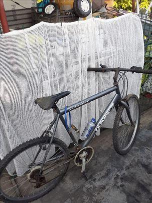 Dve bicikle MTB (Olympic i Boxer)