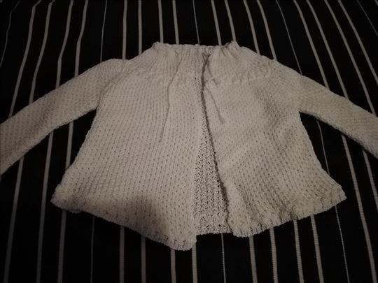 Za devojčice i bebe - garderoba