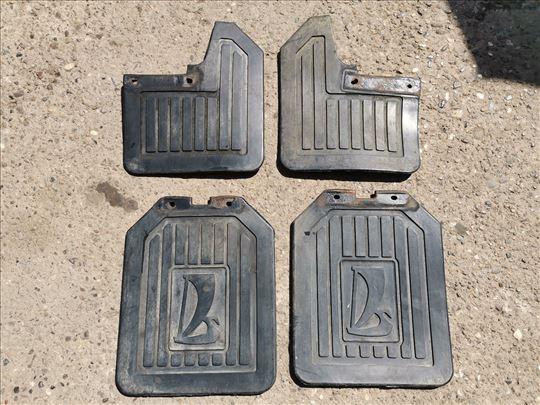 Zavesice prednje ,zadnje Lada 2121-21213-21214
