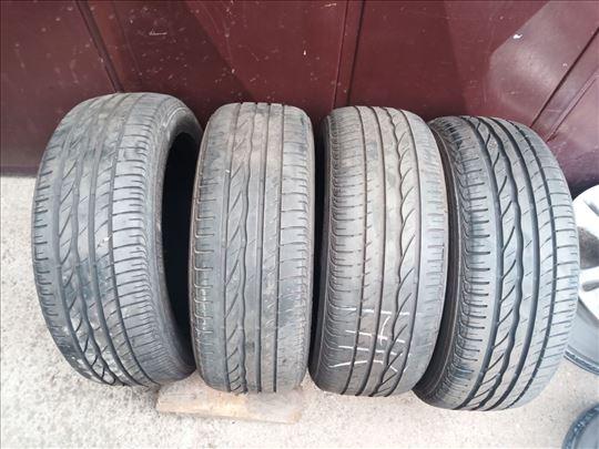 Gume Bridgestone 195/55 R16 Letnja