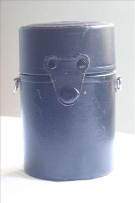 Originalna kozna futrola Olympus OM System 135mm