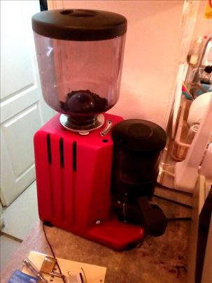 Profesionalni MLIN za kafu