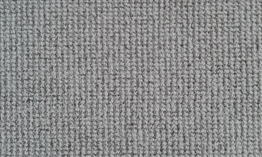 Tepih / staza / itison / topli pod / 13 kvadrata