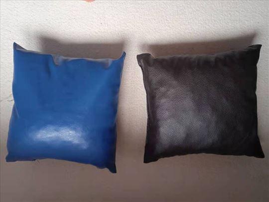 Ukrasni jastuci
