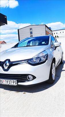 Renault Clio 15DCI
