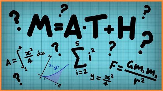 Časovi iz matematike za osnovnu i srednju školu