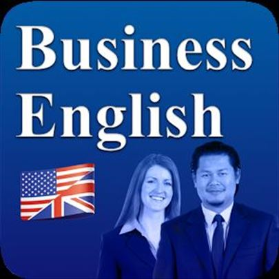 Engleski- online časovi - konverzacija
