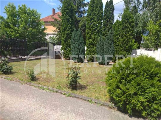 Kuća 100m2 , Trošarina , cena 103000 EUR