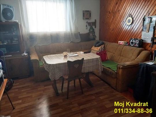 Vračar, Crveni krst - Vukice Mitrović