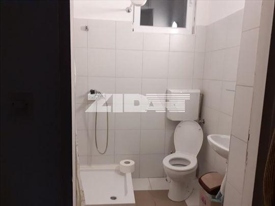 CENTAR, Skadarska  (726) ID#726