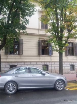 STARI GRAD, SIMINA - KLUB KNJIŽEVNIKA, 150m2
