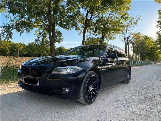 BMW 520 2.0 D