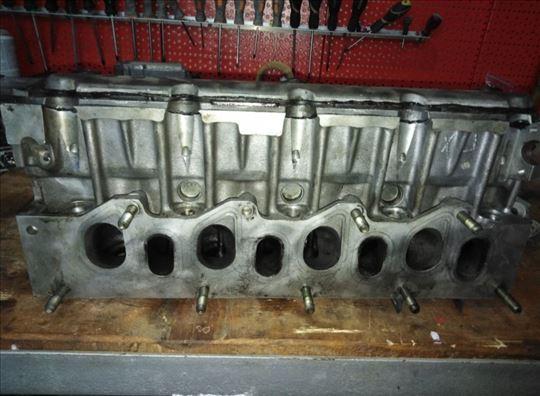 Glava motora renault megane   2