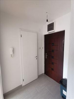 Banja Vrujci, 40 m2, 28.000 €