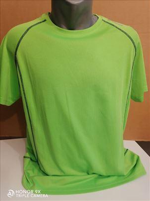 fluo majica