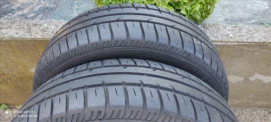 FULDA letnje gume 185/65R14
