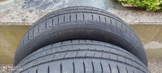 HANKOOK letnje gume 175/65R14