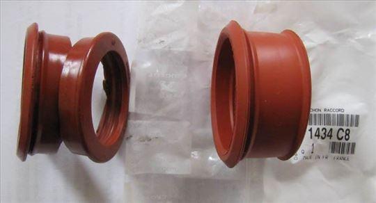 Gumica turbine 1.6 HDI