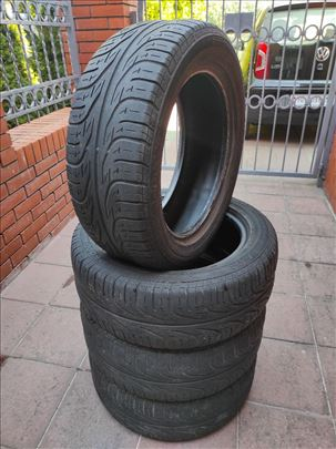 "Pirelli 205/55/16"""