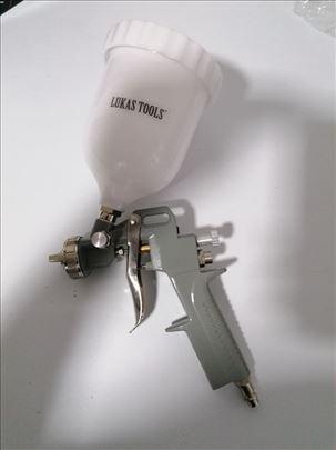 Pištolj za farbanje Lucas Tools Dizna 2mm Novo