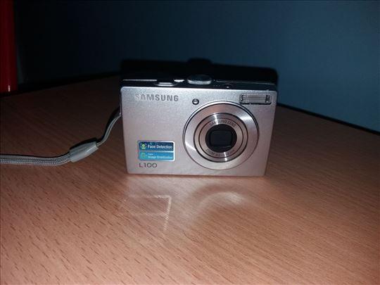 Samsung L100