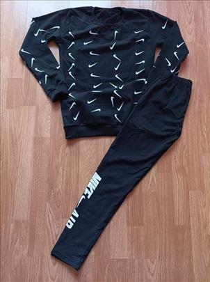 Nike trenerka za devojčice
