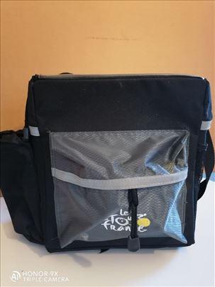 torba za volan Tour de France