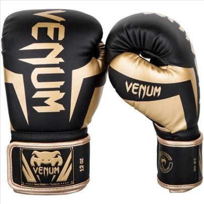 Venum rukavice za boks
