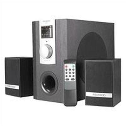 Microlab zvučnici M-930