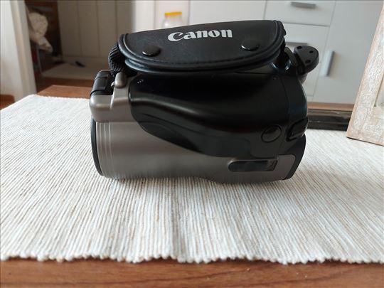 Canon Epoca 35-105mm