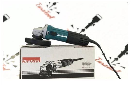 Elektricna brusilica Makita 840W Super Akcija Novo