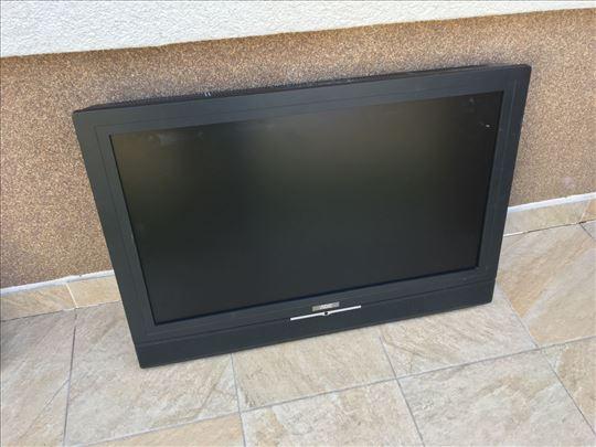 "Philips LCD televizor 32"" 2"