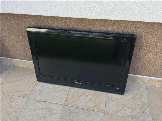 "Philips LCD televizor 32"""