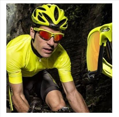Sportske naočare za trčanje / Moto / Bicikliste