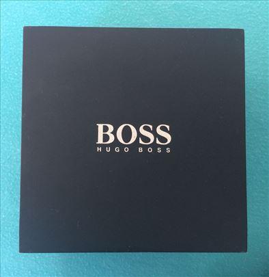 Kutija za sat Hugo Boss