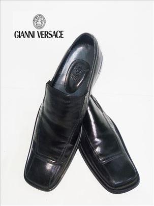 Gianni Versace - luksuzne cipele - 43-44