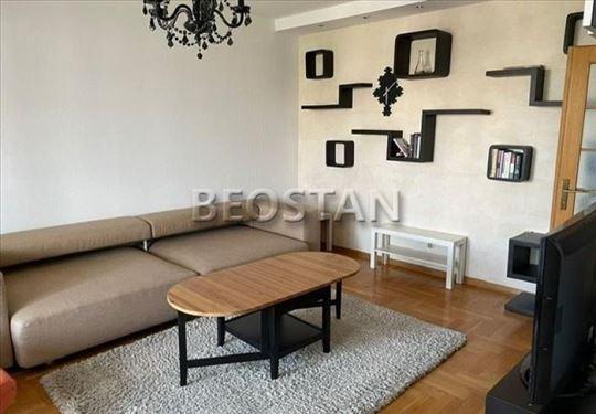 Novi Beograd - Blok 29 Arena ID#43776
