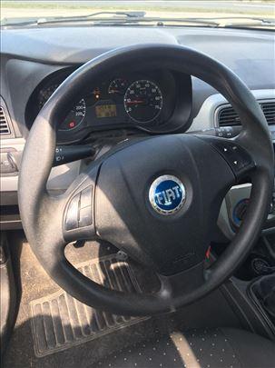 Fiat grande punto mf volan