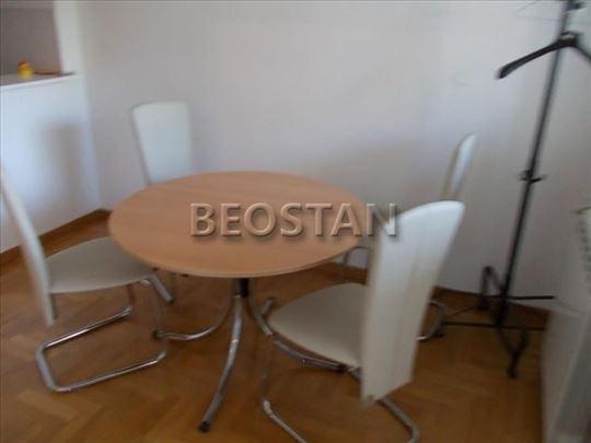 Novi Beograd - Arena Blok 29 ID#43816