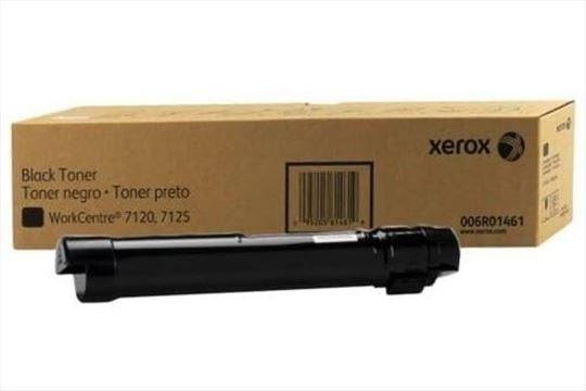 XEROX 7120/7125/7220/7225 black / crni i drugi ton