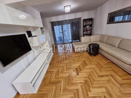 Beograd, Dorćol, Stan, 4.0, 126m2